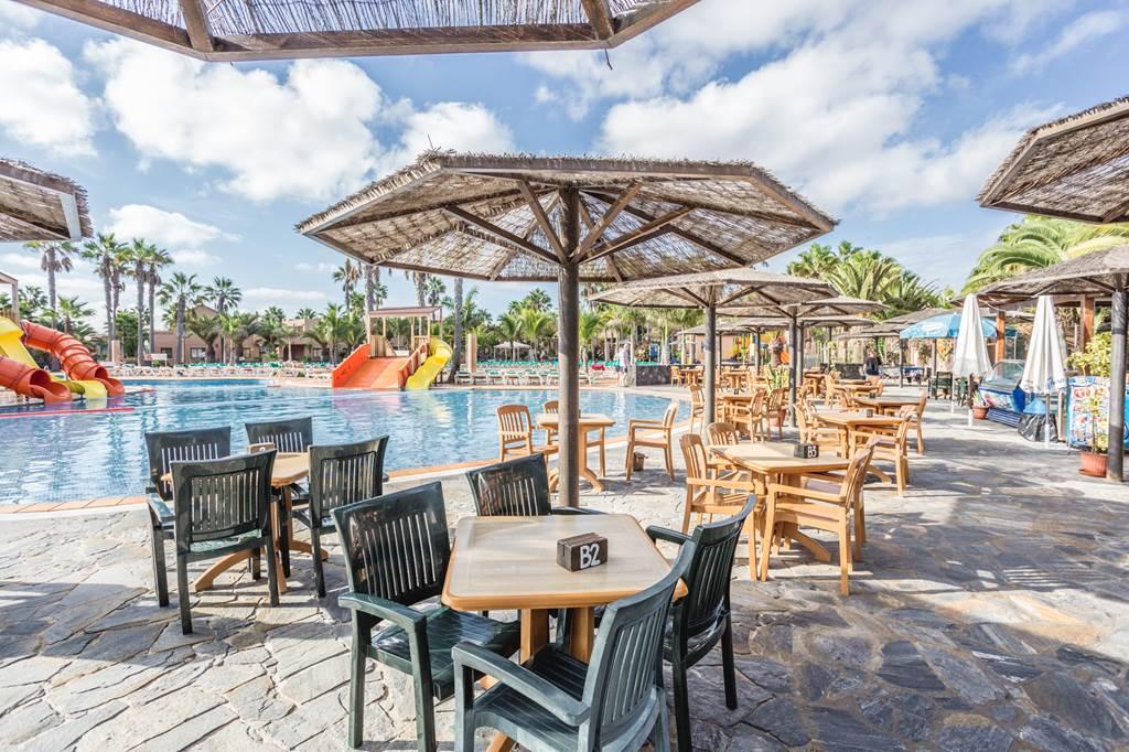 Fuerteventura Winter Special - Image 4