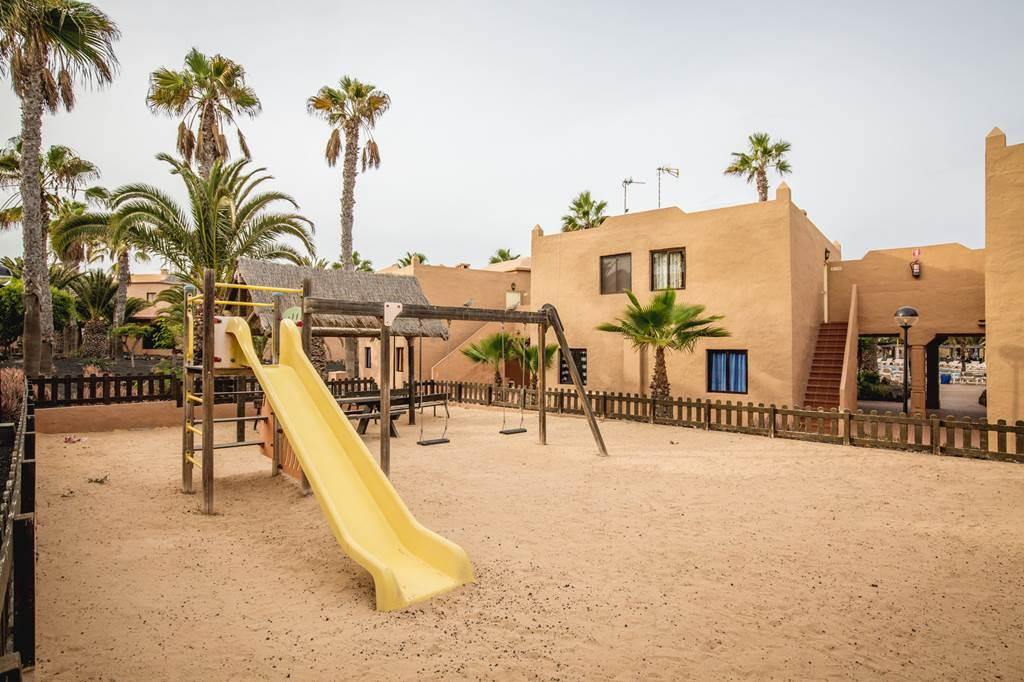 Fuerteventura Winter Special - Image 8