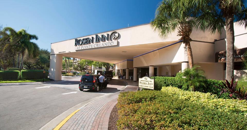 Orlando Easter Hols 2020 - Image 2