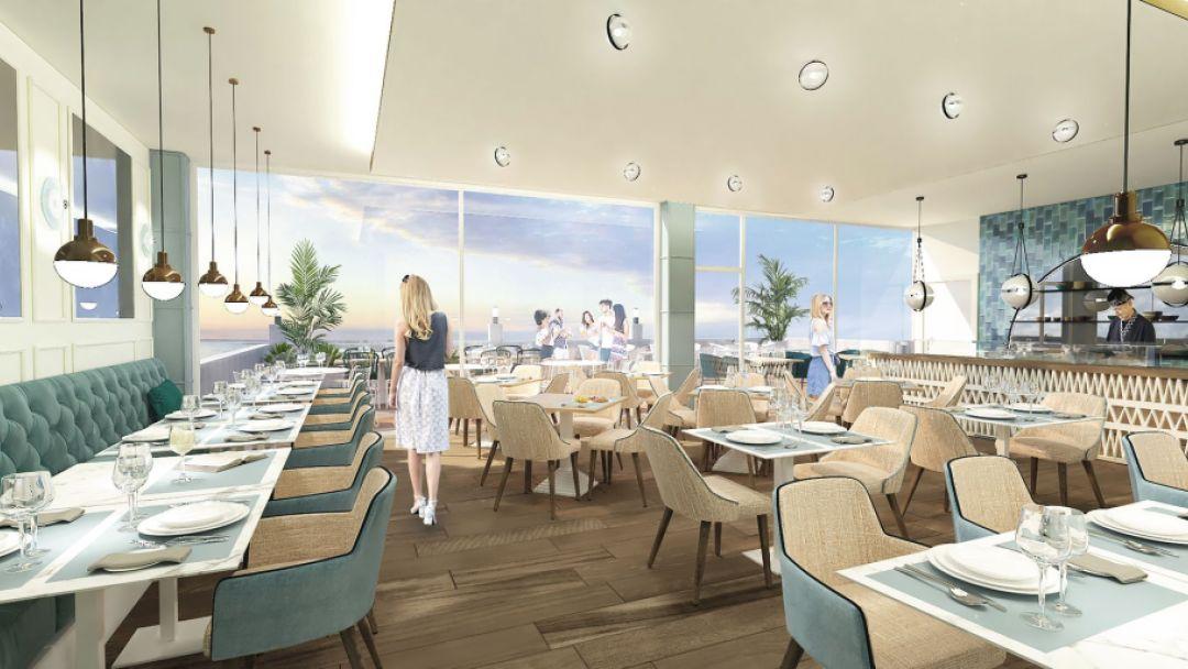 Brand new 4* Hotel Costa Del Sol - Image 3