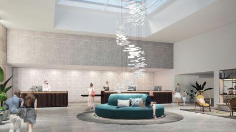 Brand new 4* Hotel Costa Del Sol - Image 4