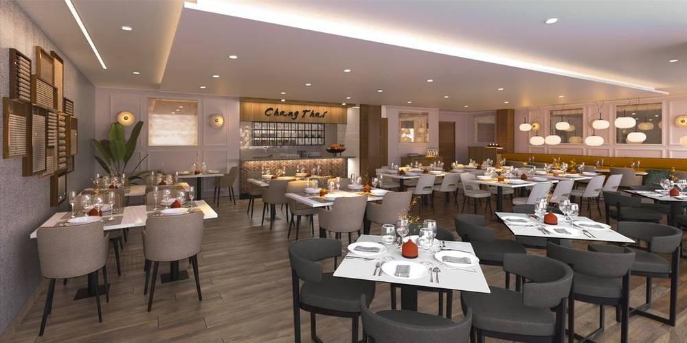 Brand new 4* Hotel Costa Del Sol - Image 5