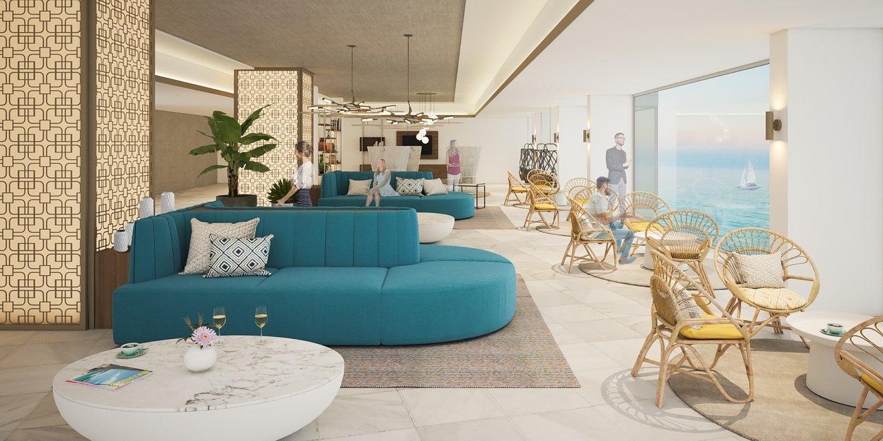 Brand new 4* Hotel Costa Del Sol - Image 6