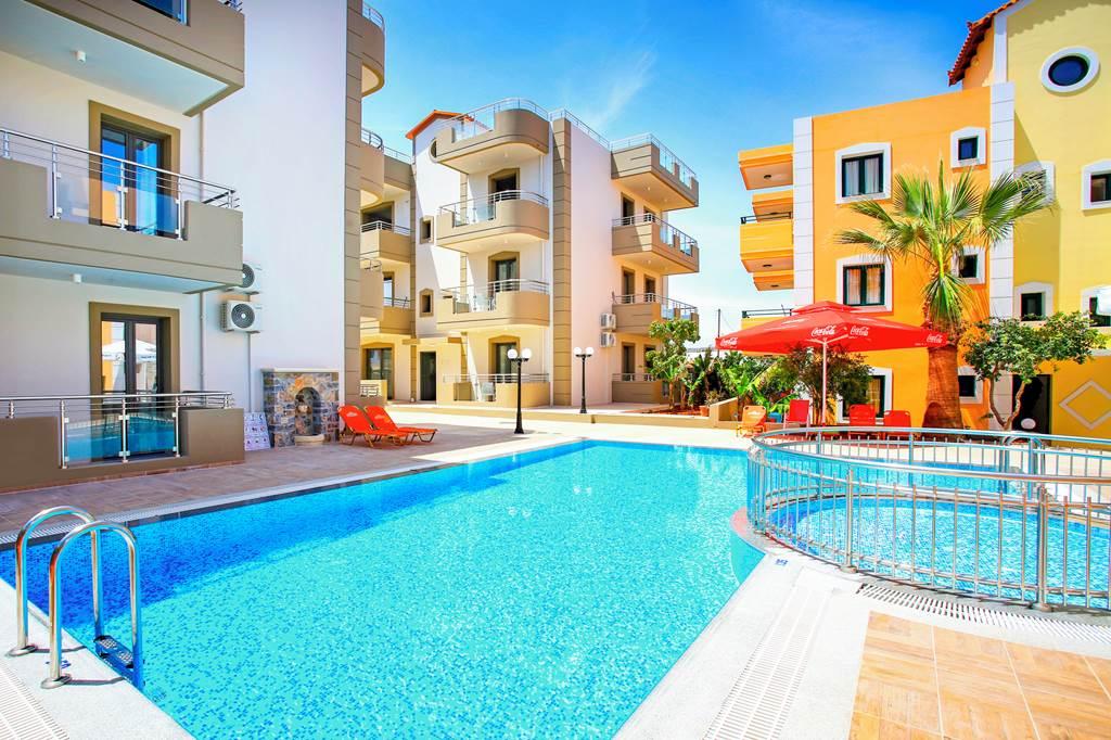 Wintersun Value in Crete - Image 4