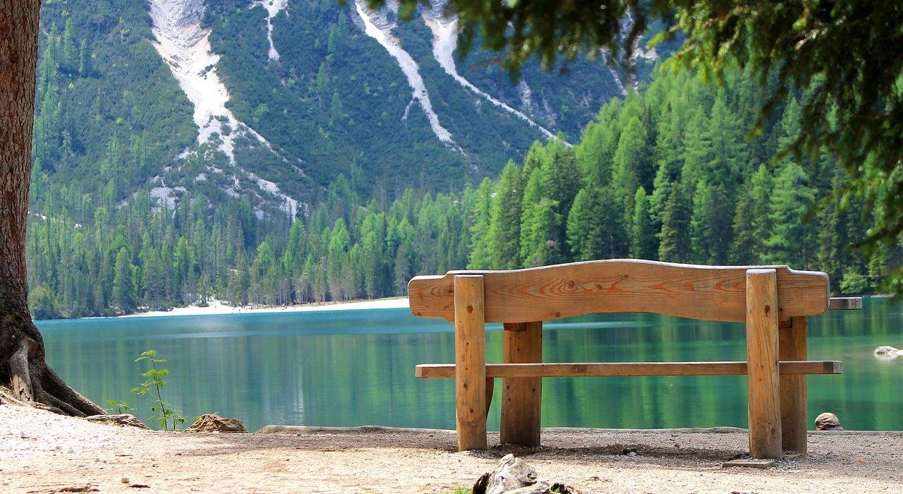 The Austrian Tyrol - Image 6