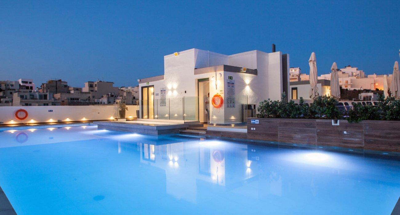 Enjoy a Malta Teaser - Image 4