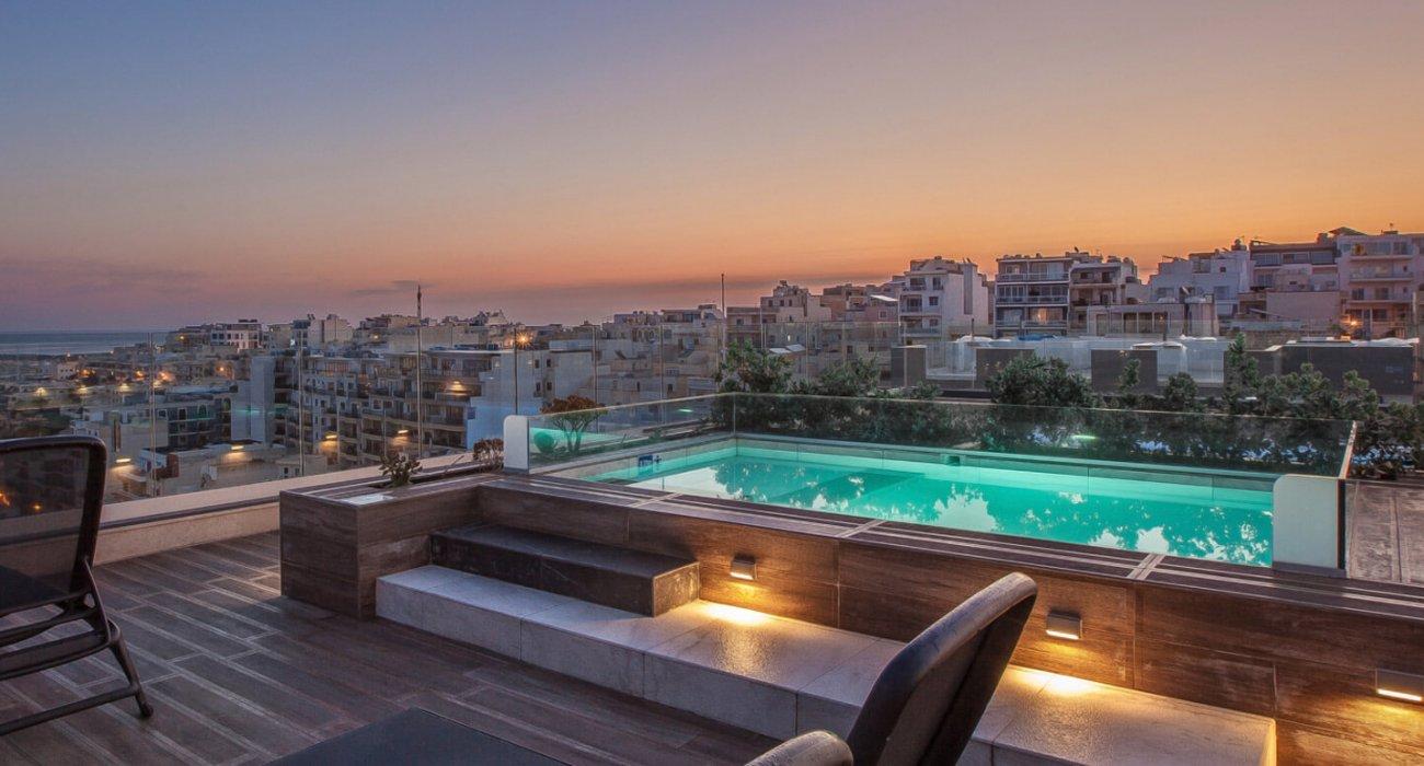 Enjoy a Malta Teaser - Image 1