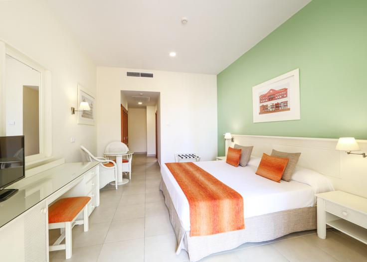 Tenerife 5* All Inclusive Late Deal - Image 3