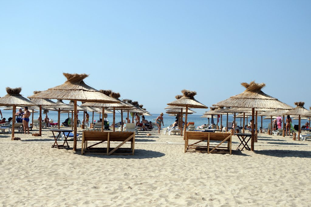 Sunny Beach Special Bulgaria - Image 2
