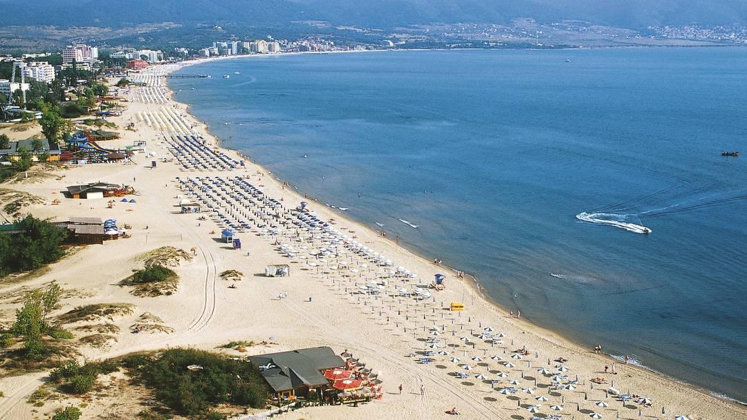 Sunny Beach Special Bulgaria - Image 5
