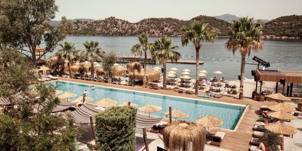 Turkey 4*+ Summer Value Offer
