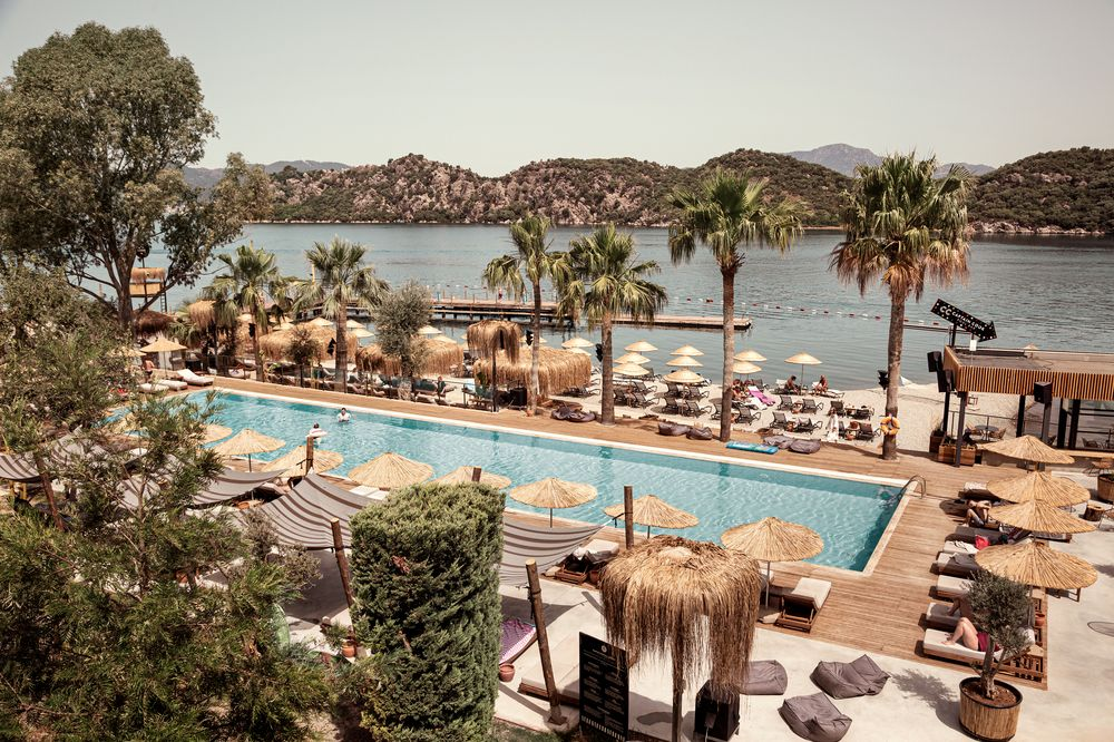 Turkey 4*+ Summer Value Offer - Image 1