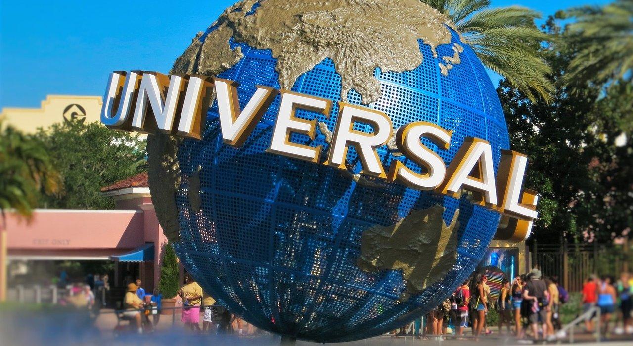 Orlando & Boston USA Combo - Image 5