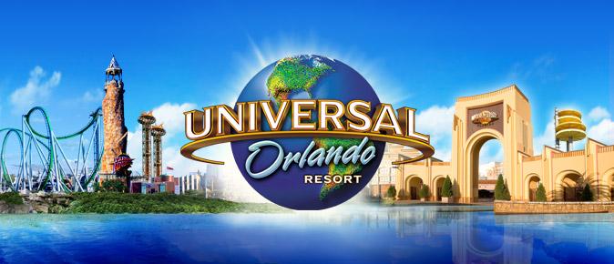 Orlando 10 night special - Image 3