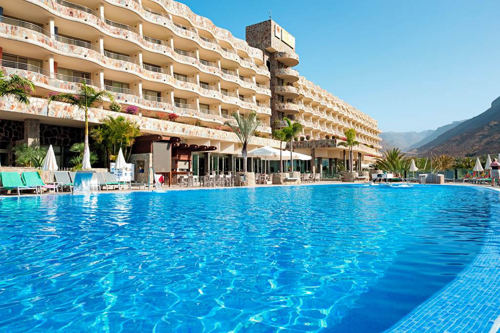 GRAN CANARIA Winter All Inclusive - Image 2