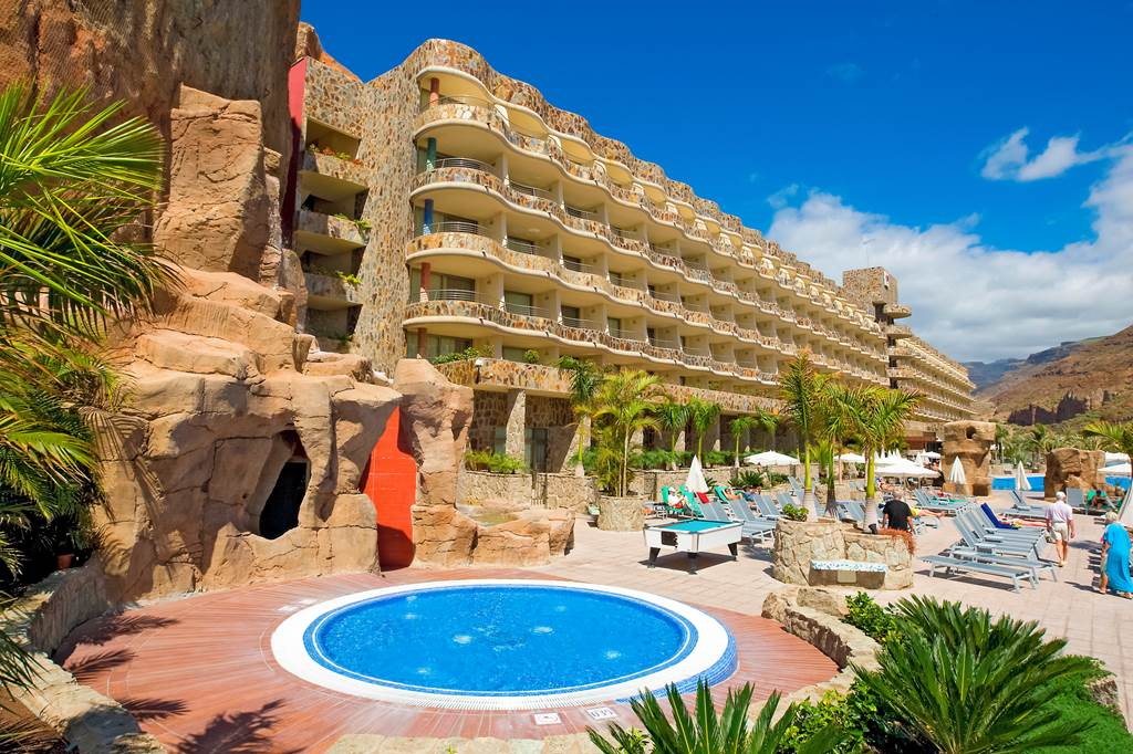 GRAN CANARIA Winter All Inclusive - Image 3