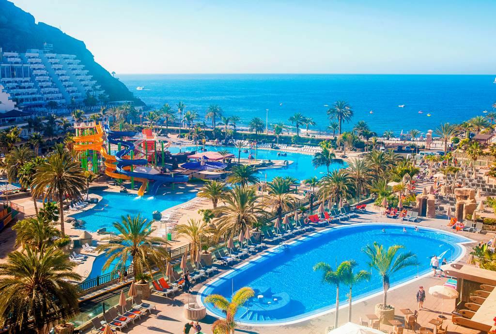 GRAN CANARIA Winter All Inclusive - Image 1