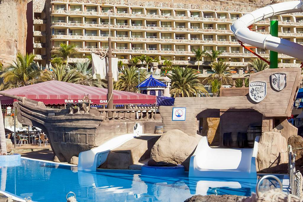 GRAN CANARIA Winter All Inclusive - Image 6