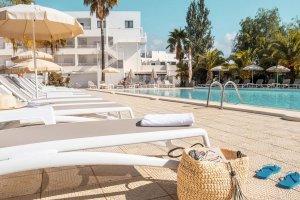Ibiza Last minute Deal