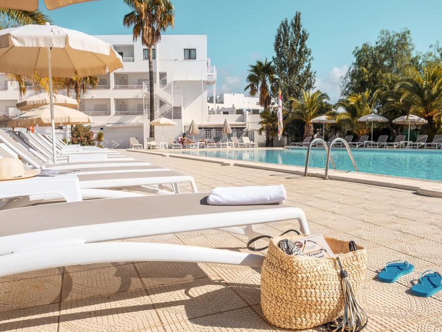 Ibiza Last minute Deal - Image 1