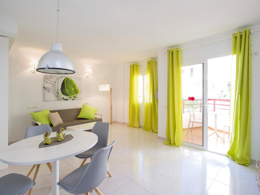 Ibiza Last minute Deal - Image 7