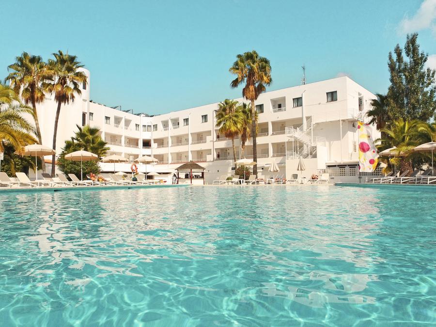 Ibiza Last minute Deal - Image 9