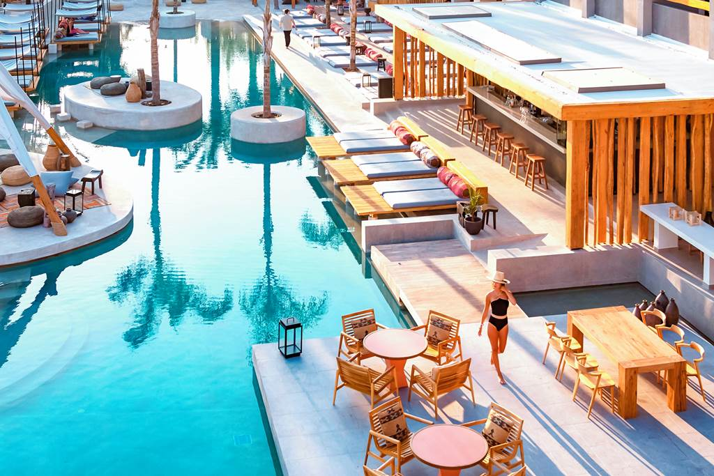 4* Adults Only Crete Summer 2020 - Image 1