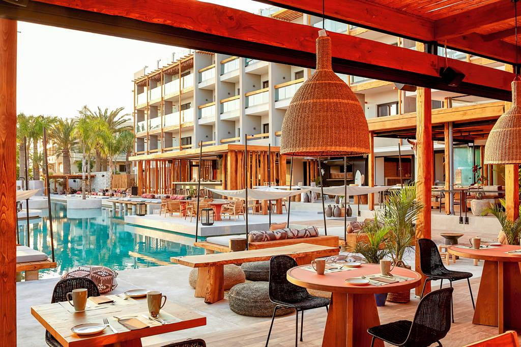 4* Adults Only Crete Summer 2020 - Image 2