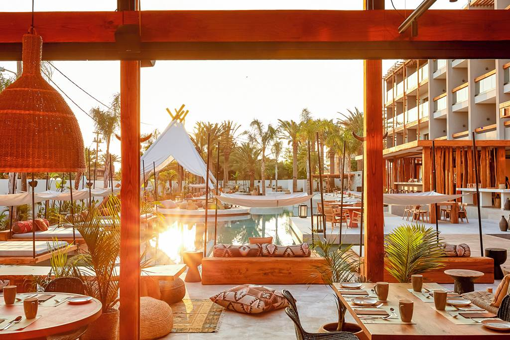 4* Adults Only Crete Summer 2020 - Image 3