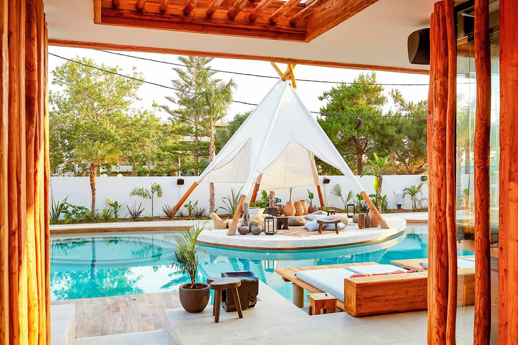 4* Adults Only Crete Summer 2020 - Image 4