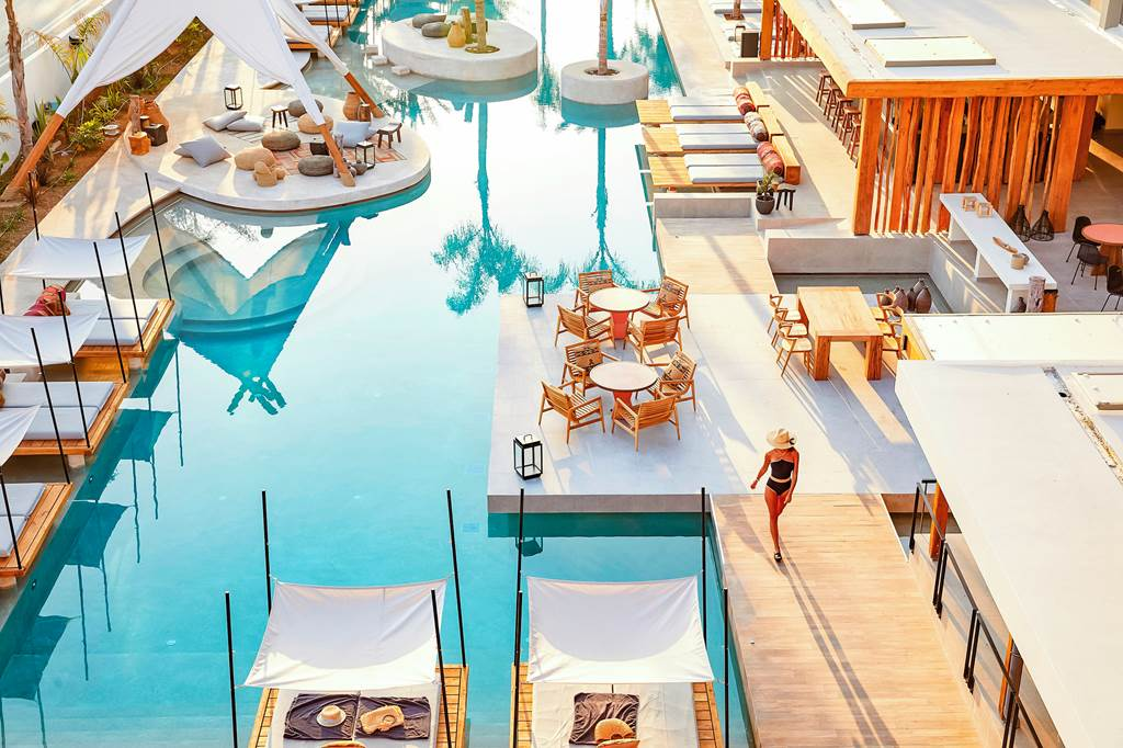 4* Adults Only Crete Summer 2020 - Image 5