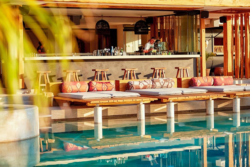 4* Adults Only Crete Summer 2020 - Image 7