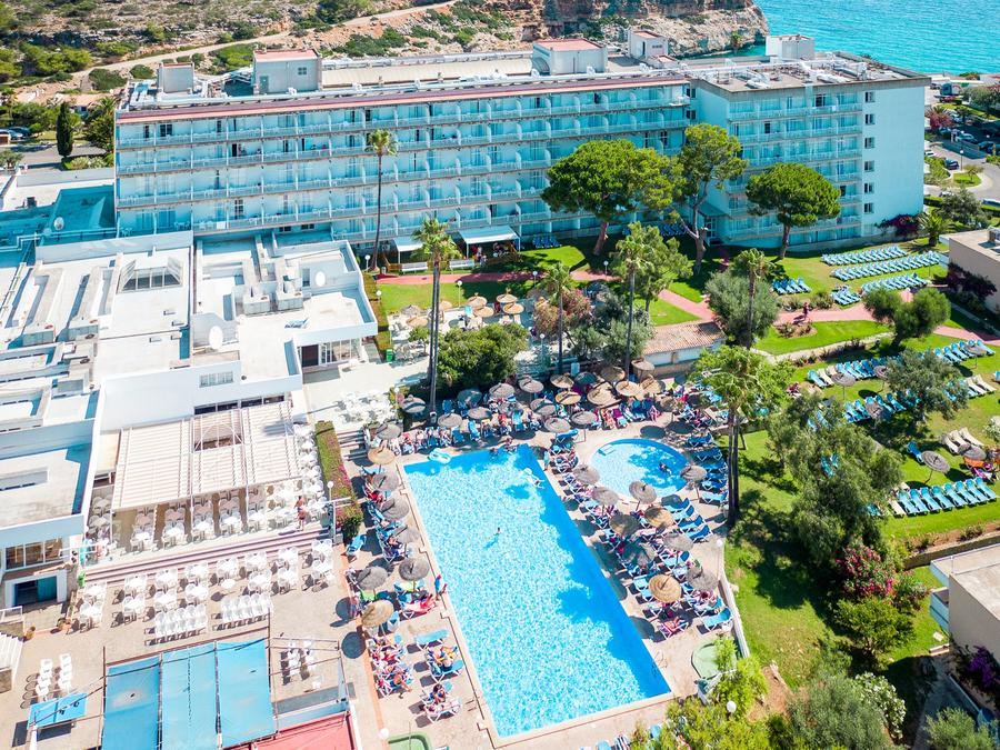 All inclusive Majorca May '20 - Image 2