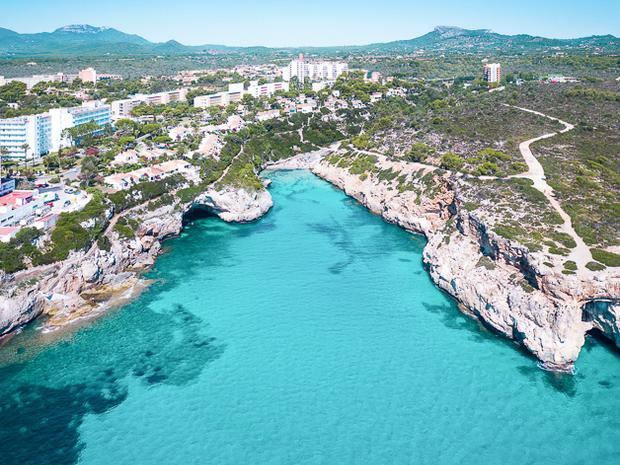 All inclusive Majorca May '20 - Image 3