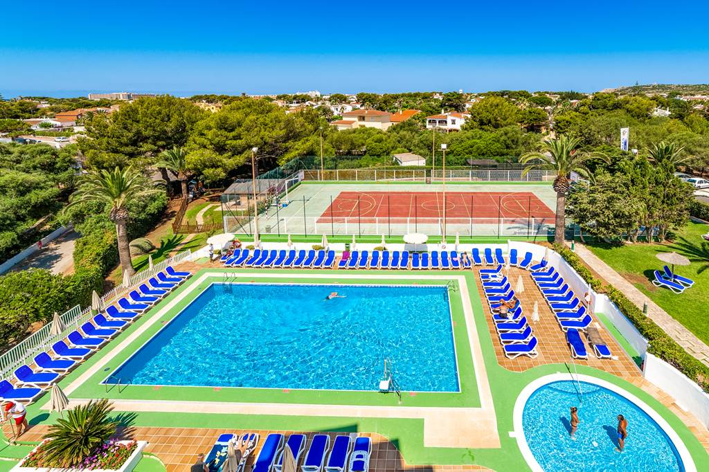 Menorca May All Incl Family Offer - Image 3