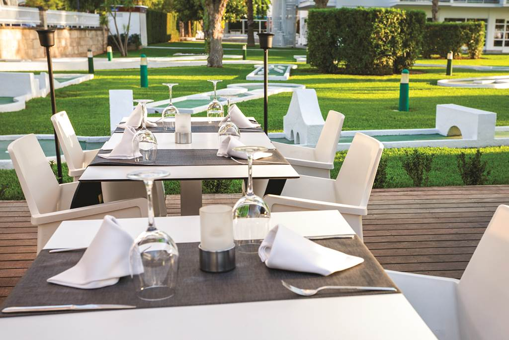 4* Superior Alcudia Adults Only Summer 2020 - Image 2