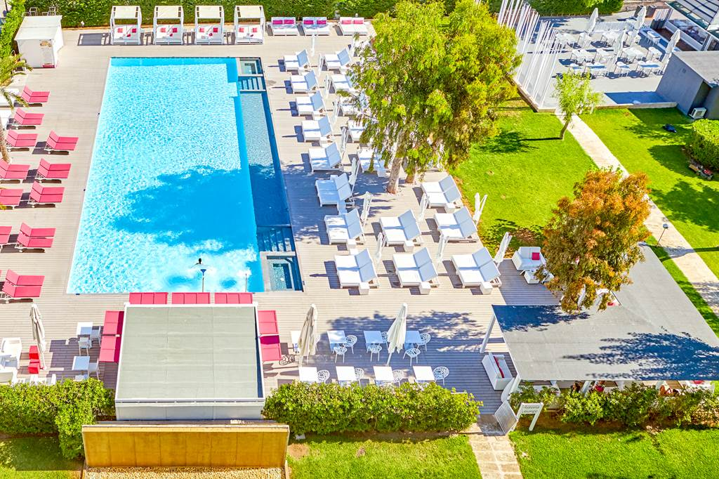 4* Superior Alcudia Adults Only Summer 2020 - Image 4