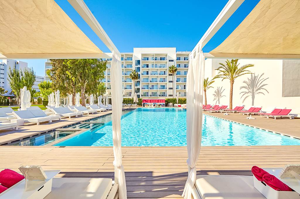 4* Superior Alcudia Adults Only Summer 2020 - Image 1