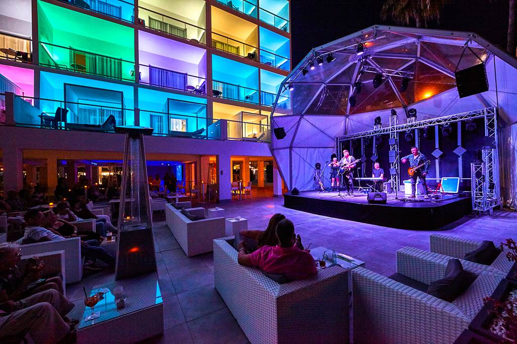 4* Superior Alcudia Adults Only Summer 2020 - Image 7