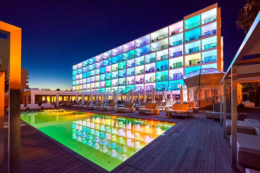 4* Superior Alcudia Adults Only Summer 2020 - Image 8