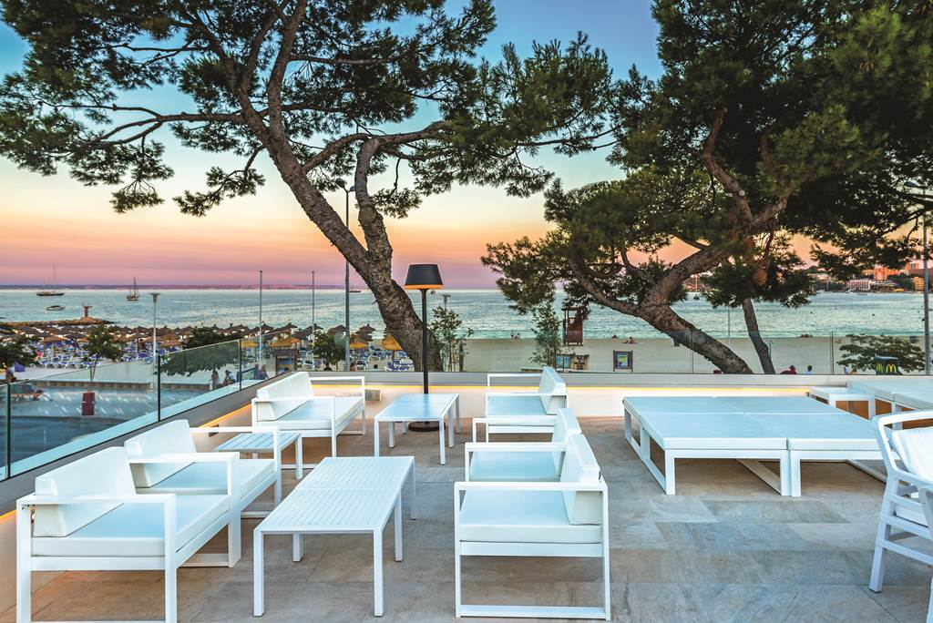 Adult Only Luxury in Palma Nova Summer '20 - Image 6