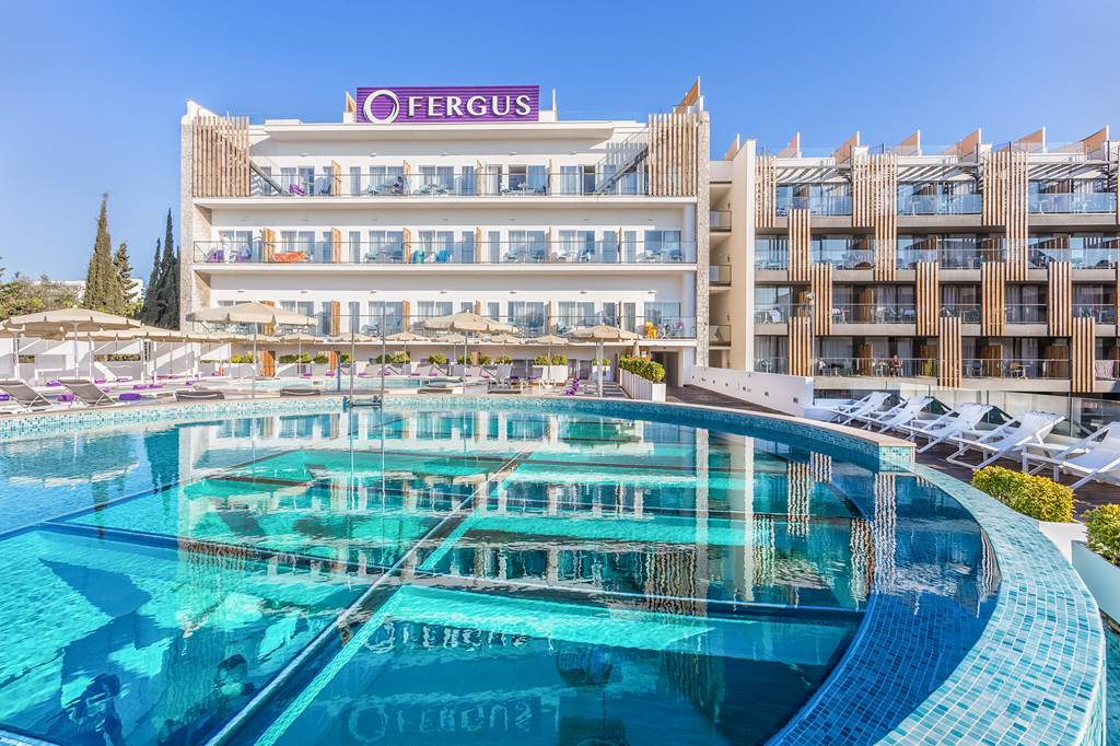 Adult Only Luxury in Palma Nova Summer '20 - Image 7