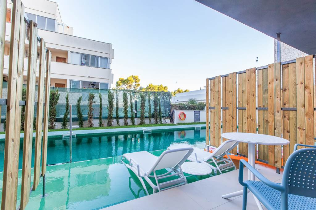 Adult Only Luxury in Palma Nova Summer '20 - Image 8