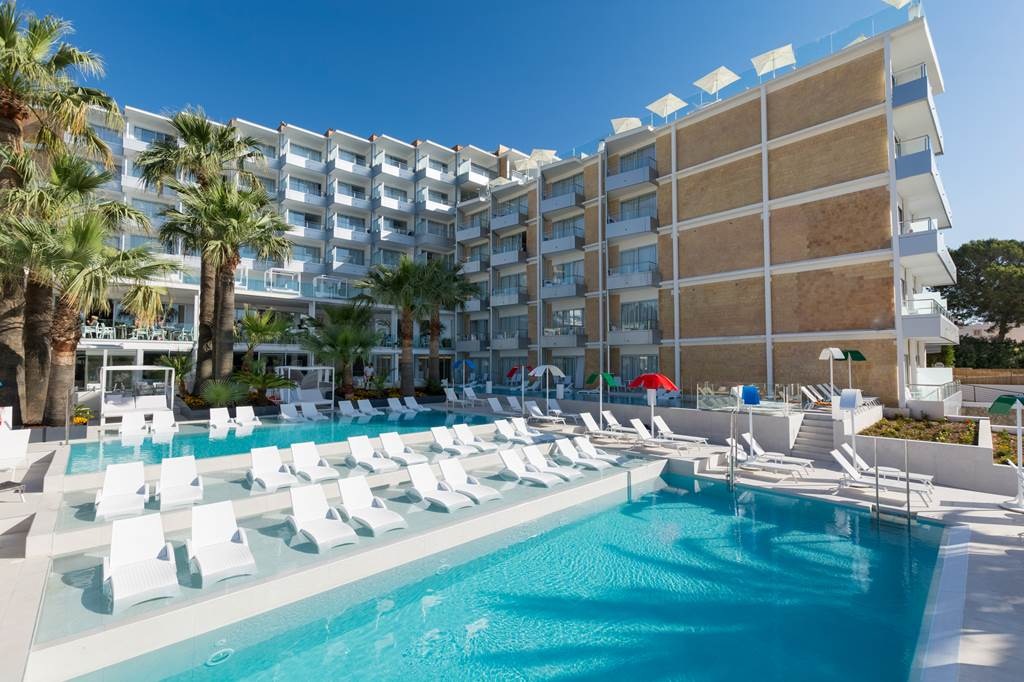 May Adults Only 4* Majorca Escape - Image 2