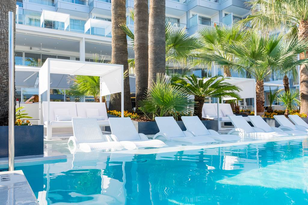 May Adults Only 4* Majorca Escape - Image 3