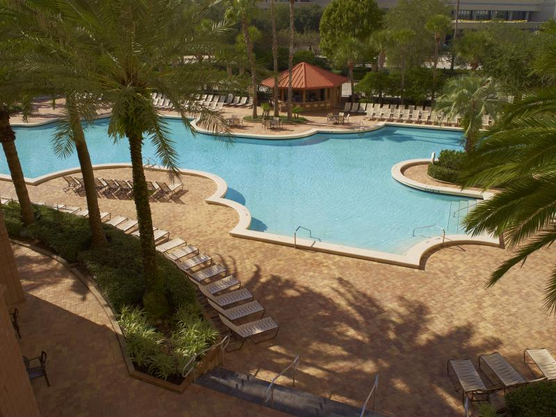 7 night Orlando Late Summer Deals - Image 5