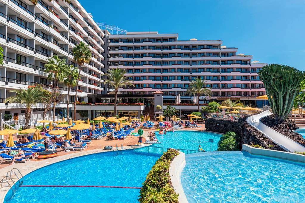 Tenerife Family Offer with Siam Park - Image 2