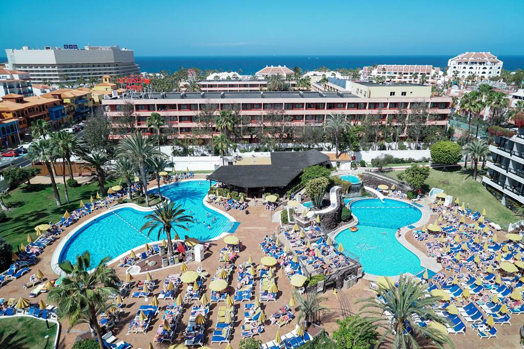 Tenerife Family Offer with Siam Park - Image 6