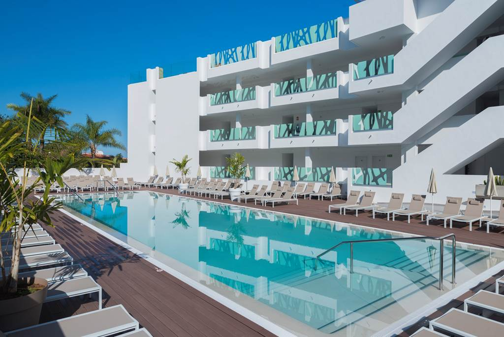 4* Adults Only Tenerife Summer 2020 - Image 2