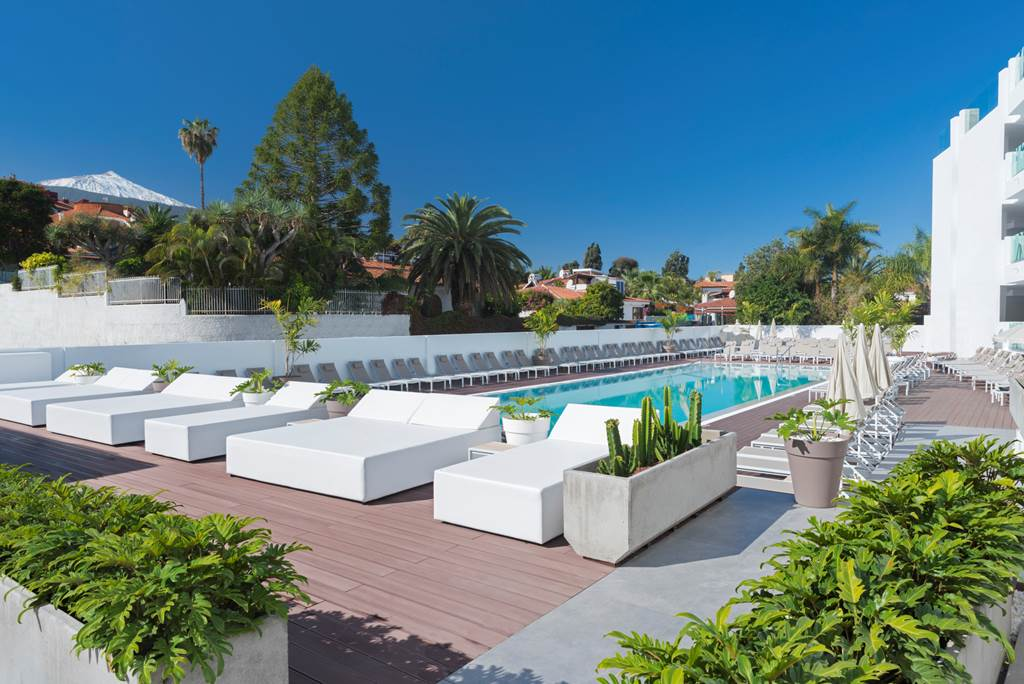 4* Adults Only Tenerife Summer 2020 - Image 3